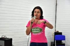 2020.03.11_Palestra-sobre-violencia-da-mulher_fotos-Joelma-Bomfim-20