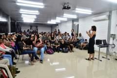 2020.03.11_Palestra-sobre-violencia-da-mulher_fotos-Joelma-Bomfim-3
