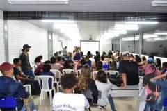 2020.03.11_Palestra-sobre-violencia-da-mulher_fotos-Joelma-Bomfim-6