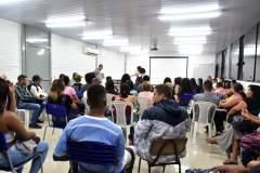 2020.03.11_Palestra-sobre-violencia-da-mulher_fotos-Joelma-Bomfim-7