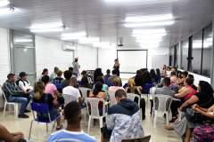 2020.03.11_Palestra-sobre-violencia-da-mulher_fotos-Joelma-Bomfim-8