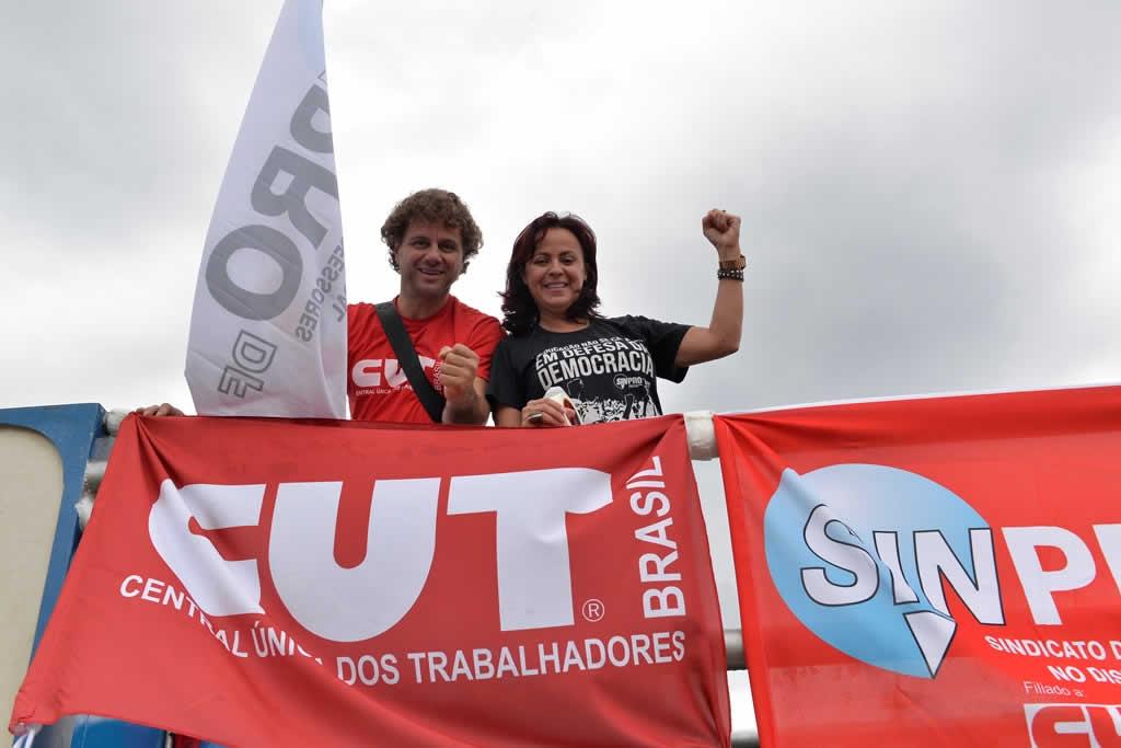 2017.05.20_Panfletagem no paranoa -foto Deva Garcia (1)