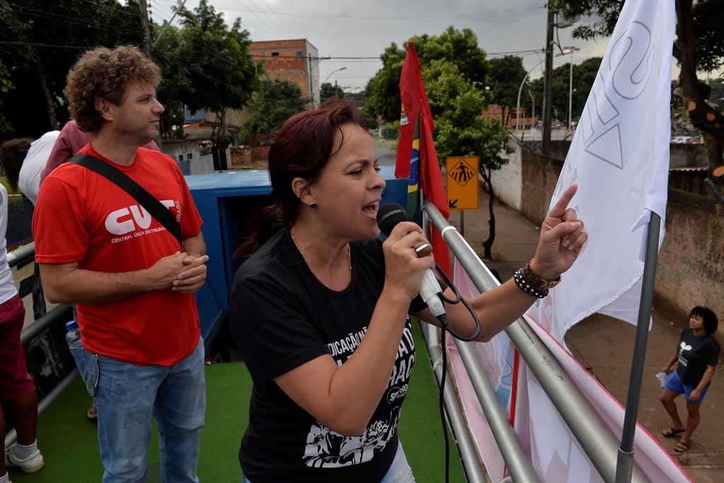 2017.05.20_Panfletagem no paranoa -foto Deva Garcia (11)