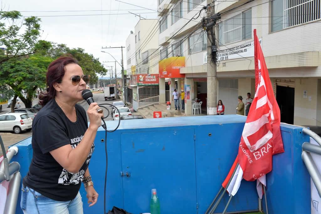 2017.05.20_Panfletagem no paranoa -foto Deva Garcia (24)