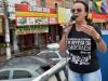 2017.05.20_Panfletagem no paranoa -foto Deva Garcia (23)