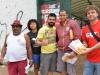 2017.05.20_Panfletagem no paranoa -foto Deva Garcia (6)