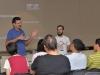 2016.04.11 - Plenaria Regional de Brazlandia_Deva Garcia_Foto (3)
