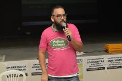 2019.04.23_Plenaria-Regional-de-Brazlandia_fotos-Deva-Garcia-10