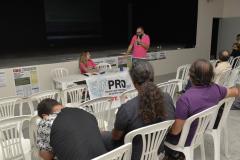 2019.04.23_Plenaria-Regional-de-Brazlandia_fotos-Deva-Garcia-13