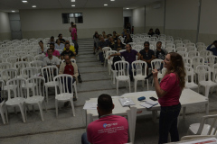 2019.04.23_Plenaria-Regional-de-Brazlandia_fotos-Deva-Garcia-17