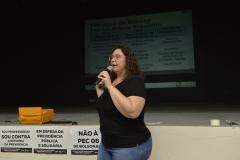 2019.04.23_Plenaria-Regional-de-Brazlandia_fotos-Deva-Garcia-18