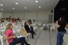 2019.04.23_Plenaria-Regional-de-Brazlandia_fotos-Deva-Garcia-19