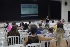 2019.04.23_Plenaria-Regional-de-Brazlandia_fotos-Deva-Garcia-20