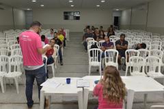 2019.04.23_Plenaria-Regional-de-Brazlandia_fotos-Deva-Garcia-3