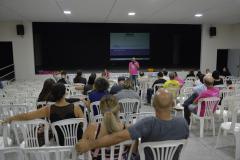 2019.04.23_Plenaria-Regional-de-Brazlandia_fotos-Deva-Garcia-4