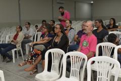 2019.04.23_Plenaria-Regional-de-Brazlandia_fotos-Deva-Garcia-5
