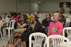 2019.04.23_Plenaria-Regional-de-Brazlandia_fotos-Deva-Garcia-6