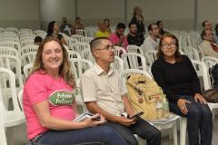 2019.04.23_Plenaria-Regional-de-Brazlandia_fotos-Deva-Garcia-7