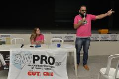 2019.04.23_Plenaria-Regional-de-Brazlandia_fotos-Deva-Garcia-8