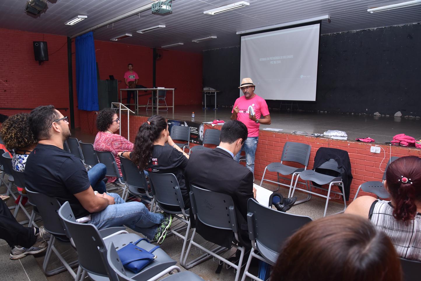 2019.04.11_Plenaria-de-Ceilandia_fotos-Joelma-Bomfim-18