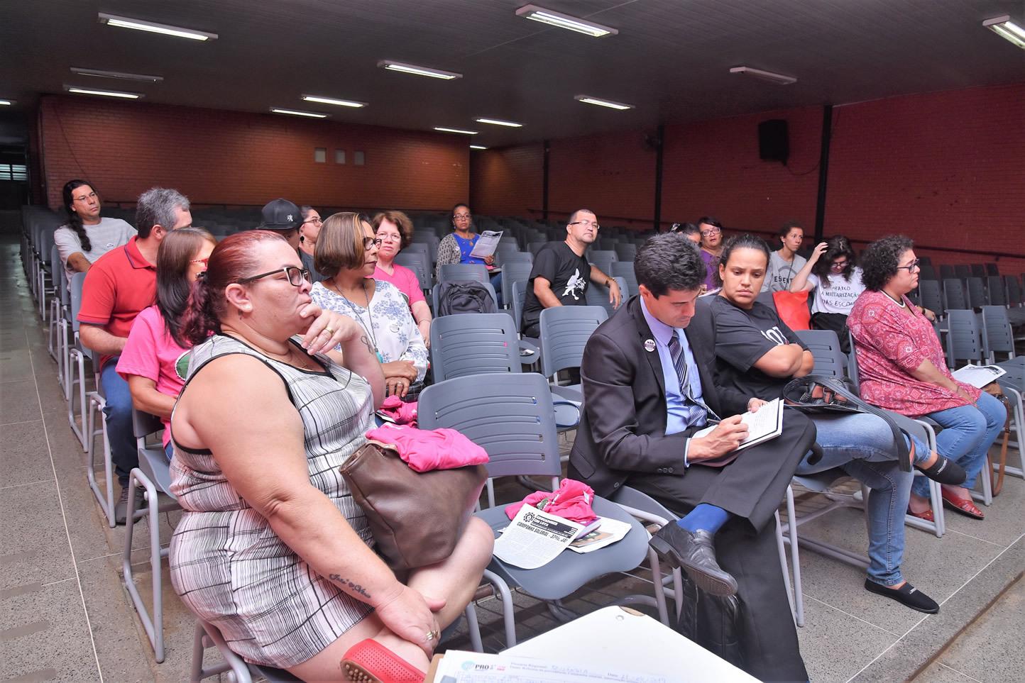 2019.04.11_Plenaria-de-Ceilandia_fotos-Joelma-Bomfim-4