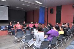 2019.04.11_Plenaria-de-Ceilandia_fotos-Joelma-Bomfim-12