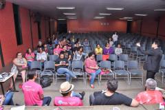 2019.04.11_Plenaria-de-Ceilandia_fotos-Joelma-Bomfim-14