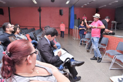 2019.04.11_Plenaria-de-Ceilandia_fotos-Joelma-Bomfim-17