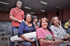 2019.04.11_Plenaria-de-Ceilandia_fotos-Joelma-Bomfim-8