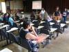 2015.05.12 - Plenaria Regional de Planaltina_Foto (1)