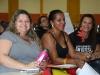 2015.05.12 - Plenaria Regional de Planaltina_Foto (16)