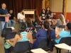2015.05.12 - Plenaria Regional de Planaltina_Foto (2)