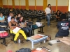 2015.05.12 - Plenaria Regional de Planaltina_Foto (3)