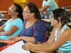 2015.05.12 - Plenaria Regional de Planaltina_Foto (4)