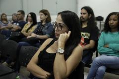 2019.04.17-Plenaria-Regional-de-Samambaia_fotos-ECOM-12