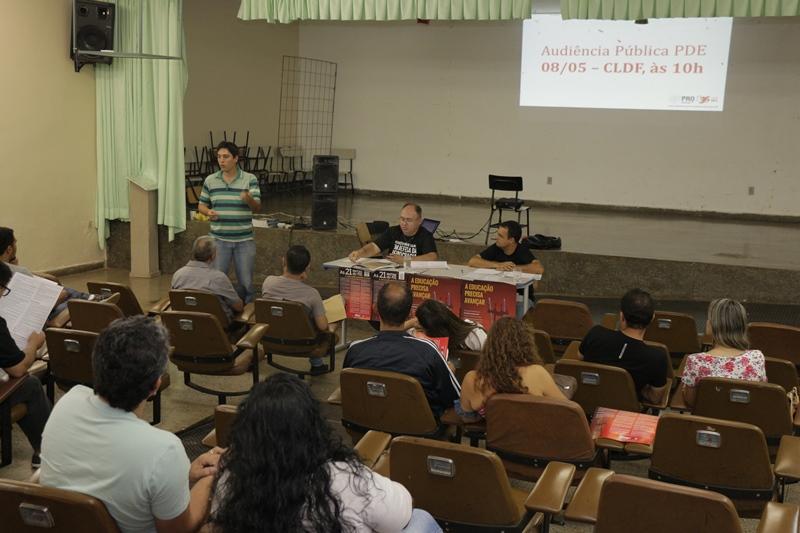 2015.05.07_Plenaria Regional de Santa Maria_Foto (1)
