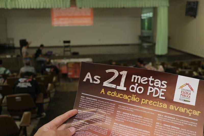 2015.05.07_Plenaria Regional de Santa Maria_Foto (10)