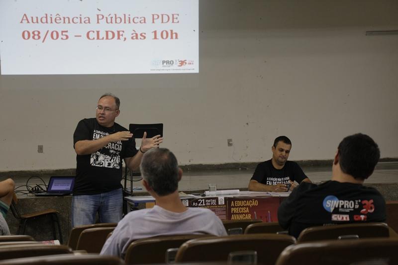 2015.05.07_Plenaria Regional de Santa Maria_Foto (13)