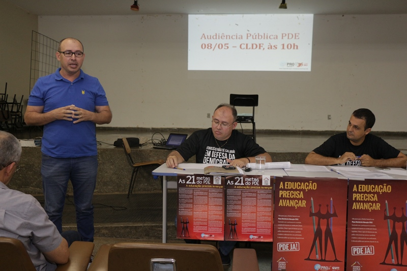 2015.05.07_Plenaria Regional de Santa Maria_Foto (14)