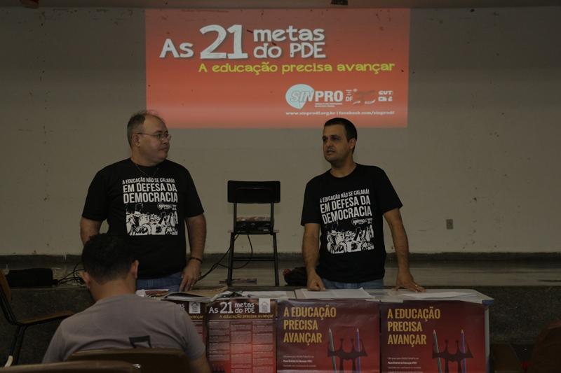 2015.05.07_Plenaria Regional de Santa Maria_Foto (16)