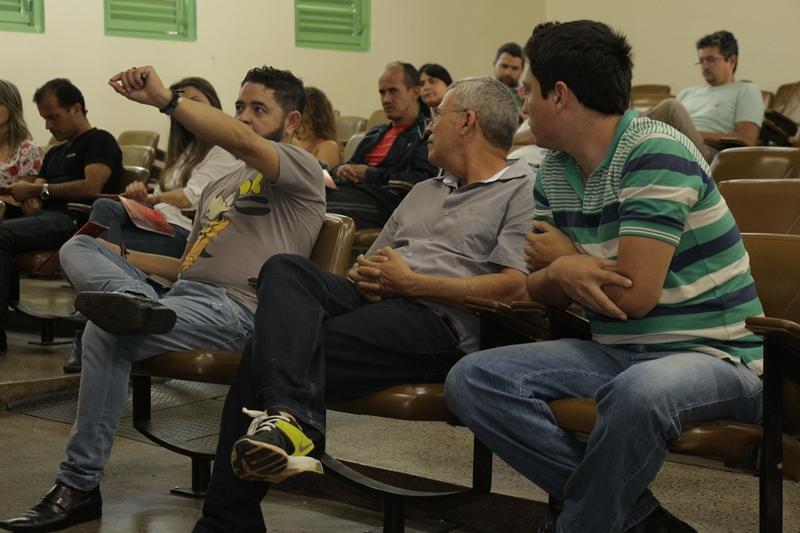 2015.05.07_Plenaria Regional de Santa Maria_Foto (18)