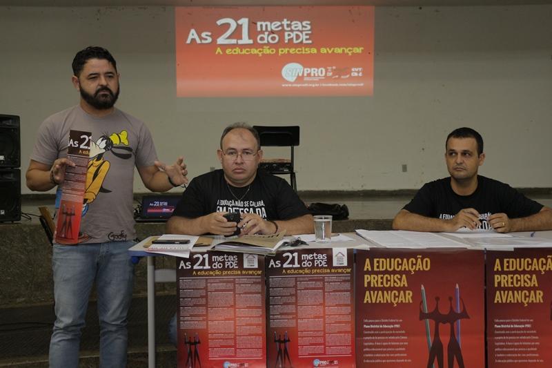 2015.05.07_Plenaria Regional de Santa Maria_Foto (22)