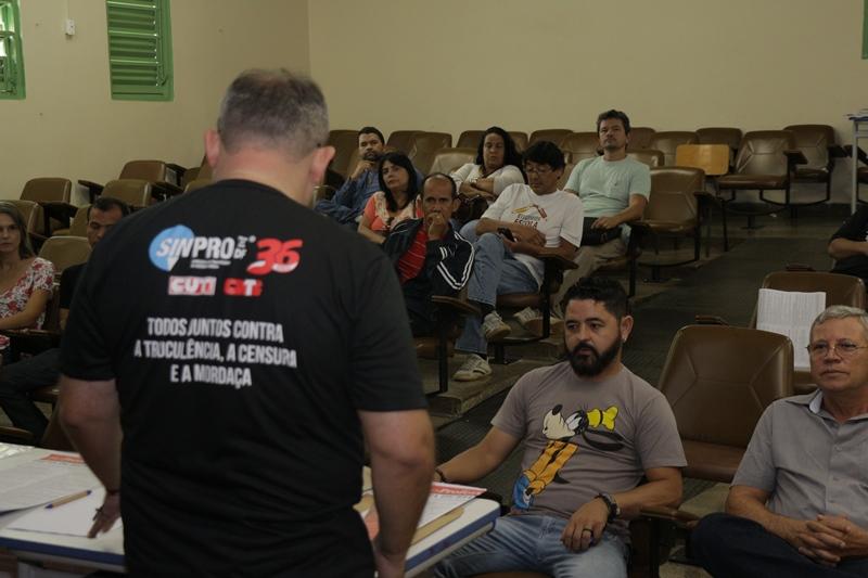 2015.05.07_Plenaria Regional de Santa Maria_Foto (23)
