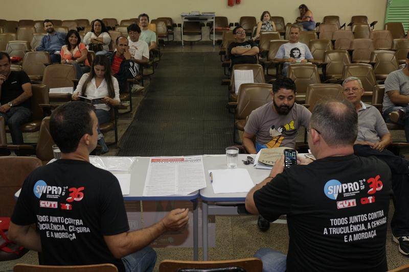 2015.05.07_Plenaria Regional de Santa Maria_Foto (4)