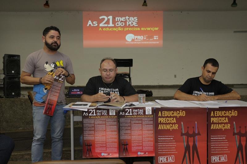 2015.05.07_Plenaria Regional de Santa Maria_Foto (7)