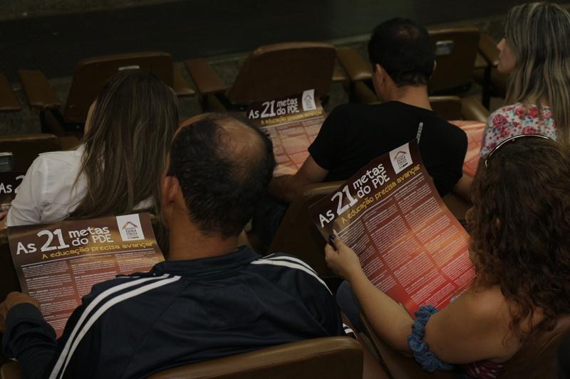 2015.05.07_Plenaria Regional de Santa Maria_Foto (8)