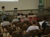 2015.05.07_Plenaria Regional de Santa Maria_Foto (12)