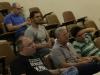 2015.05.07_Plenaria Regional de Santa Maria_Foto (2)