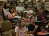 2015.05.07_Plenaria Regional de Santa Maria_Foto (9)
