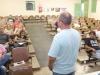 2016.04.12 - Plenaria Regional de Santa Maria_ECOM_Foto (1)